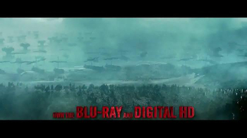 300: Rise of an Empire DVD and Blu-Ray TV Spot - Thumbnail 1