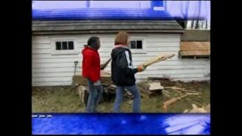 LearnAndServe.gov TV Spot, 'Working Together' - Thumbnail 1