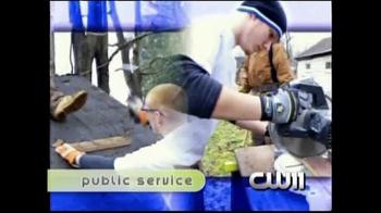 LearnAndServe.gov TV Spot, 'Working Together' - Thumbnail 4