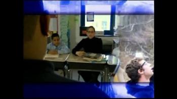 LearnAndServe.gov TV Spot, 'Working Together' - Thumbnail 8