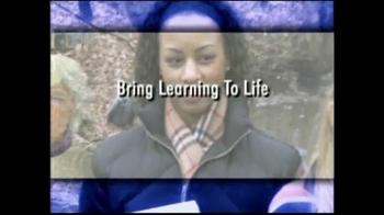 LearnAndServe.gov TV Spot, 'Working Together' - Thumbnail 9