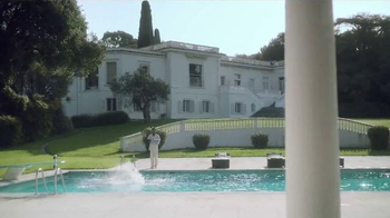 FIAT TV Spot, 'Size of Your Yacht' Song by Pharrell Williams - Thumbnail 3