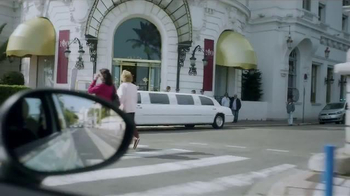 FIAT TV Spot, 'Size of Your Yacht' Song by Pharrell Williams - Thumbnail 4