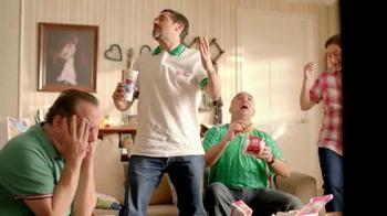 McDonald's TV Spot, '2014 FIFA World Cup: Like Father, Like Son' - Thumbnail 3