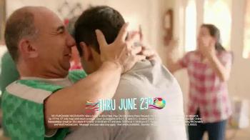 McDonald's TV Spot, '2014 FIFA World Cup: Like Father, Like Son' - Thumbnail 6