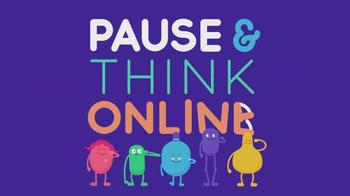Common Sense Media TV Spot, 'Use Your Head'