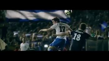 T-Mobile TV Spot, 'What If Soccer Had Wireless Rules?' Featuring Shakira - Thumbnail 2
