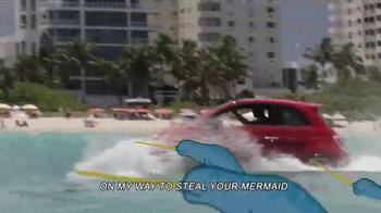 FIAT TV Spot, 'Endless Fun' - Thumbnail 3