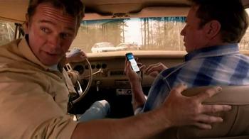 AutoTrader.com TV Spot, 'Police Chase' - Thumbnail 4