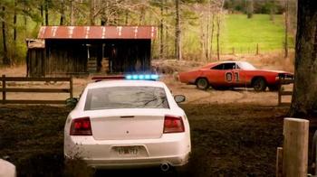 AutoTrader.com TV Spot, 'Police Chase' - Thumbnail 5