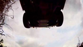 AutoTrader.com TV Spot, 'Police Chase' - Thumbnail 6