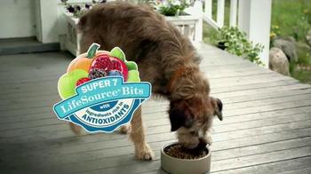 Blue Buffalo Life Protection Formula TV Spot, 'Finest Natural Ingredients' - Thumbnail 9
