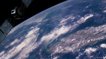 2014 Seiko Astron TV Spot, 'GPS Synchronization' - Thumbnail 8
