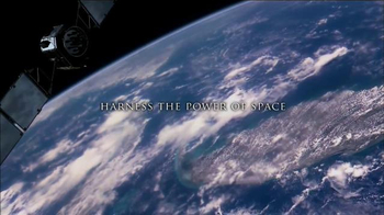 2014 Seiko Astron TV Spot, 'GPS Synchronization' - 898 commercial airings