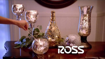 Ross TV Spot, 'Incredible Gifts' - Thumbnail 8