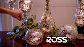 Ross TV Spot, 'Incredible Gifts' - Thumbnail 7
