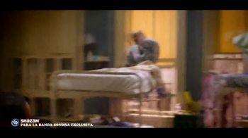 Annie - Alternate Trailer 6