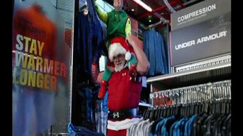 Dick's Sporting Goods TV Spot, 'Training All Year' Song by Run-DMC