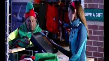 Dick's Sporting Goods TV Spot, 'Training All Year' Song by Run-DMC - Thumbnail 10