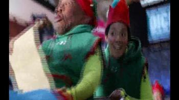Dick's Sporting Goods TV Spot, 'Training All Year' Song by Run-DMC - Thumbnail 8