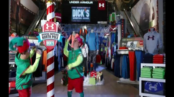 Dick's Sporting Goods TV Spot, 'Training All Year' Song by Run-DMC - Thumbnail 9