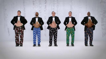 Kmart TV Spot, 'Jingle Bellies' - Thumbnail 7