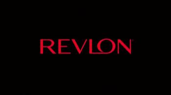 Revlon TV Spot, 'Love Is On' - Thumbnail 1