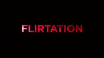 Revlon TV Spot, 'Love Is On' - Thumbnail 4