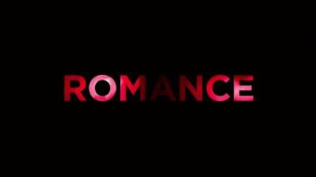 Revlon TV Spot, 'Love Is On' - Thumbnail 6