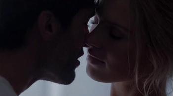 Revlon TV Spot, 'Love Is On' - Thumbnail 9