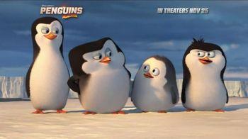 Penguins of Madagascar - Alternate Trailer 14