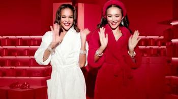 Macy's Star Gift TV Spot, 'Pure Magic' - Thumbnail 7