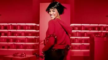 Macy's Star Gift TV Spot, 'Pure Magic' - Thumbnail 9