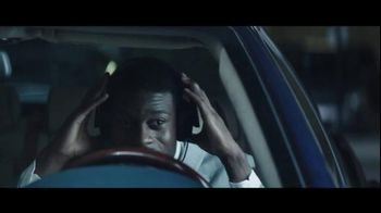 Red Beats Solo2 Wireless TV Spot, 'The Arrival' Featuring A. J. Green