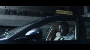 Red Beats Solo2 Wireless TV Spot, 'The Arrival' Featuring A. J. Green - Thumbnail 3