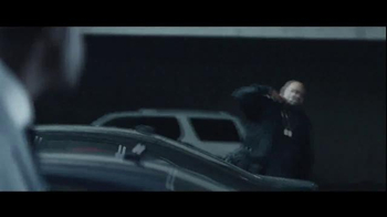 Red Beats Solo2 Wireless TV Spot, 'The Arrival' Featuring A. J. Green - Thumbnail 6