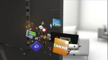 Amazon Fire TV Stick TV Spot, 'Simplest Way' - Thumbnail 2