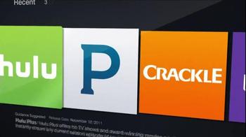 Amazon Fire TV Stick TV Spot, 'Simplest Way' - Thumbnail 5