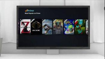 Amazon Fire TV Stick TV Spot, 'Simplest Way'