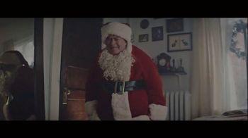 Aleve TV Spot, 'Present for Santa' Song by Willis Schaefer - Thumbnail 2