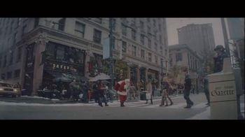 Aleve TV Spot, 'Present for Santa' Song by Willis Schaefer - Thumbnail 3