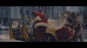 Aleve TV Spot, 'Present for Santa' Song by Willis Schaefer - Thumbnail 4