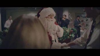 Aleve TV Spot, 'Present for Santa' Song by Willis Schaefer - Thumbnail 5