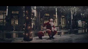 Aleve TV Spot, 'Present for Santa' Song by Willis Schaefer