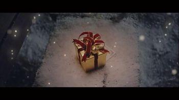Aleve TV Spot, 'Present for Santa' Song by Willis Schaefer - Thumbnail 7