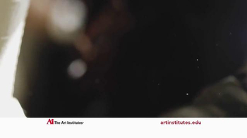 The Art Institutes TV Spot, 'Start Your Career' - Thumbnail 1