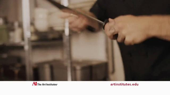 The Art Institutes TV Spot, 'Start Your Career' - Thumbnail 5