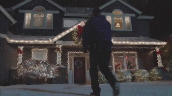 Harry & David TV Spot, 'Celebrate the Wonder of the Season' - Thumbnail 2