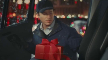 Harry & David TV Spot, 'Celebrate the Wonder of the Season' - Thumbnail 8