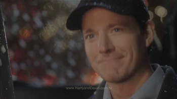 Harry & David TV Spot, 'Celebrate the Wonder of the Season' - Thumbnail 9